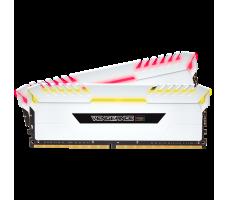Corsair VENGEANCE® RGB 16GB, 2 x 8GB