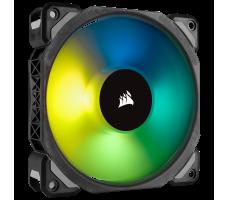 Corsair ML120 Pro RGB, 120mm