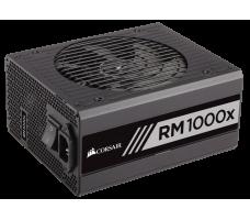 Corsair RM1000x, 1000W