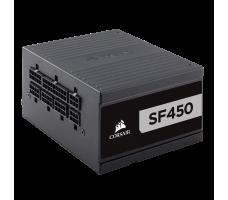 Corsair SF450 Platinum SFX, 450W