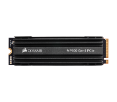Corsair Force MP600 M.2 NVMe SSD, 1TB