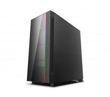 Deepcool Matrexx 55 V3 ADD-RGB 3F