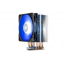 Deepcool Gammaxx 400 V2, blå