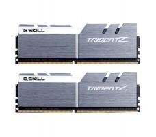 G.SKILL Trident Z 32GB, 2 x 16GB