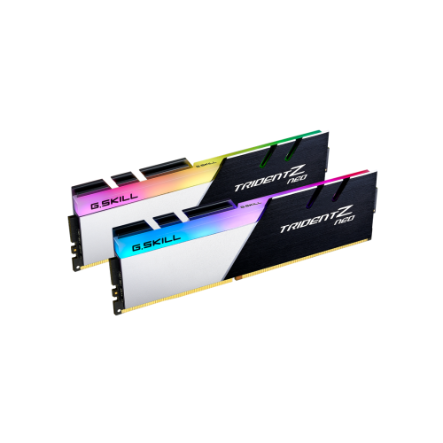 G.SKILL Trident Z RGB Neo 32GB, 2 x 16GB