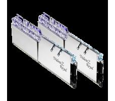 G.SKILL Trident Z Royal 16GB, 2 x 8GB