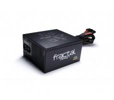 Fractal Design Edison M, 650W