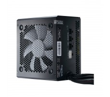 Fractal Design Integra M 750W