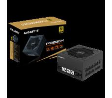 Gigabyte P1000GM, 1000W