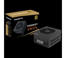 Gigabyte P850GM, 850W
