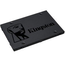 Kingston A400 SATA SSD, 240GB
