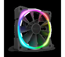 NZXT Aer RGB 2, 120mm