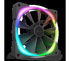 NZXT Aer RGB 2, 140mm
