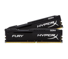 Kingston HyperX Fury 32GB, 2 x 16GB