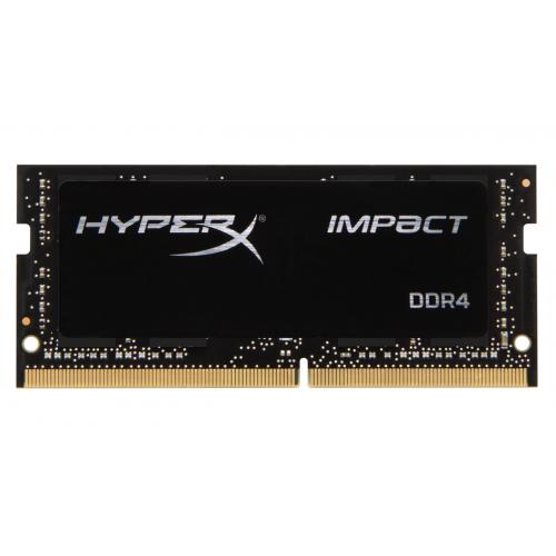 Kingston HyperX Impact, 8GB