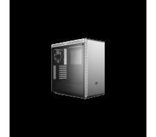 Cooler Master MasterBox MS600, sølv
