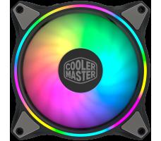 Cooler Master MasterFan MF120 Halo, 120mm