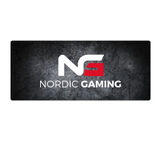 Nordic Gaming musematte