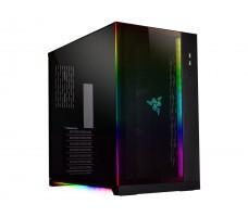 LIAN LI PC-O11 Dynamic, Razer edition