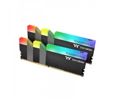 Thermaltake Toughram 16GB, 2 x 8GB