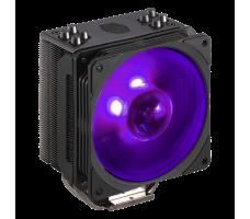 Cooler Master Hyper 212 Black Edition RGB