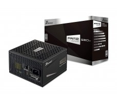 Seasonic Prime Ultra Platinum 550W