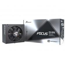 Seasonic Focus PX, 850W