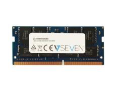 V7, SO-DIMM, 16GB