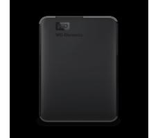 WD Elements Portable, 1TB