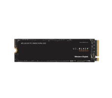 WD_BLACK™ SN850 NVMe SSD, 1TB