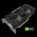PNY GeForce RTX 2060 6GB XLR8 Gaming