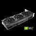 PNY GeForce RTX 2080 Ti XLR8 Gaming OC