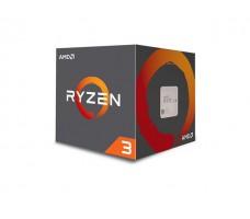 AMD Ryzen™ 3 1200 AF