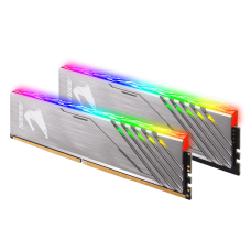 Gigabyte AORUS RGB 16GB, 2 x 8GB