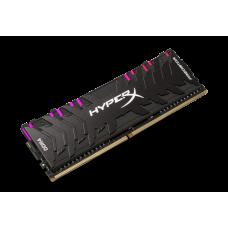 Kingston HyperX Predator RGB, 8GB
