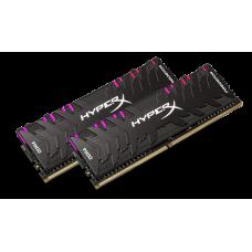 Kingston HyperX Predator RGB 16GB, 2 x 8GB