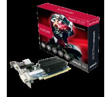 Sapphire Radeon R5 230 1GB