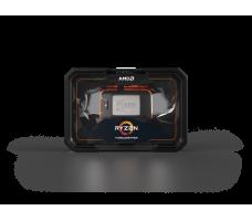 AMD Ryzen™ Threadripper 2920X