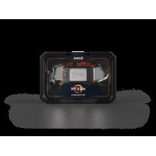 AMD Ryzen™ Threadripper 2950X
