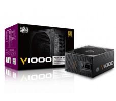 Cooler Master V1000, 1000W