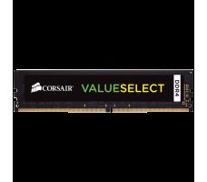 Corsair ValueSelect 4GB