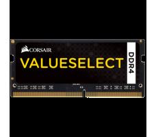 Corsair ValueSelect SO-DIMM 16GB
