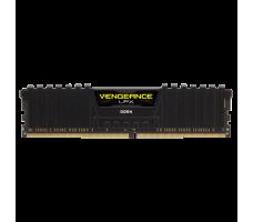 Corsair VENGEANCE® LPX, 16GB