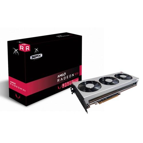 XFX Radeon VII