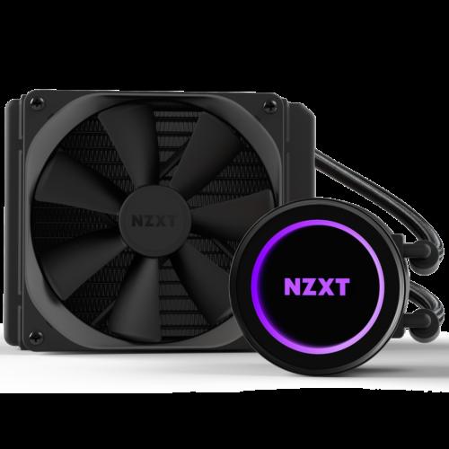 NZXT Kraken X42, 140mm